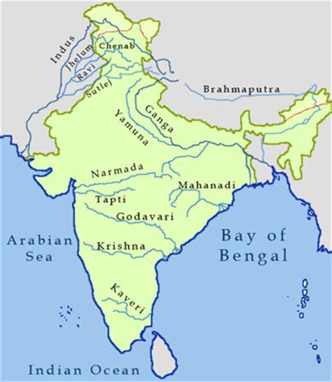 Tala Kaveri Tourism, India Tala Kaveri Travel Guide